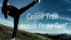 """Action Demo Reel"""