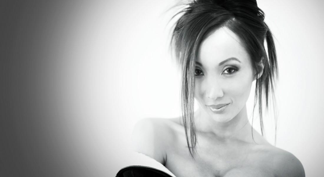 Celine Tran | Céline Tran - Actress