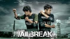 """Bande-Annonce officielle de """"Jailbreak"""""""