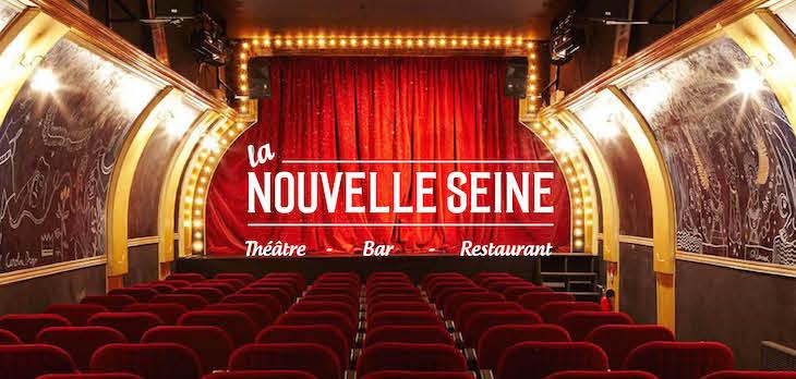 la-nouvelle-seine-le-theatre-peniche-met-lhumour-a-lhonneur1